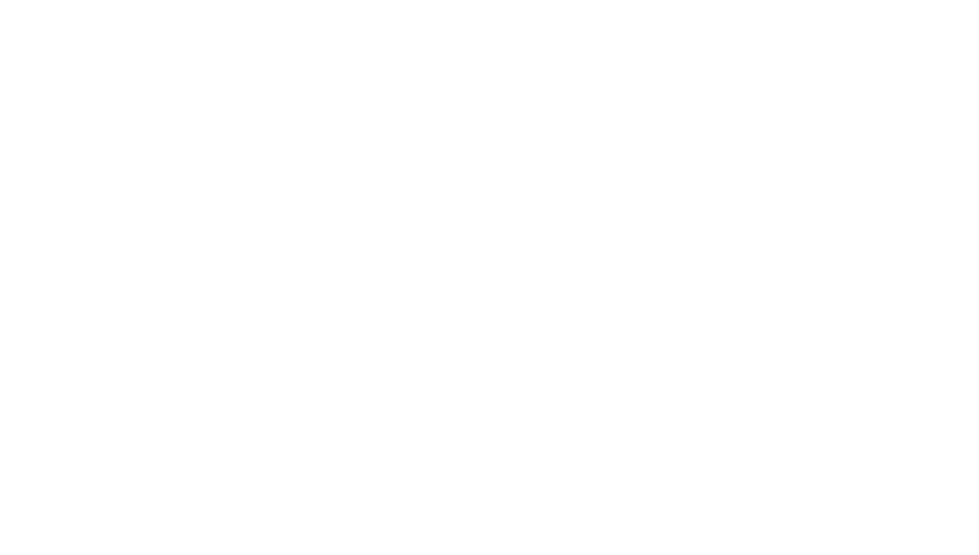 goodness-gosh.com